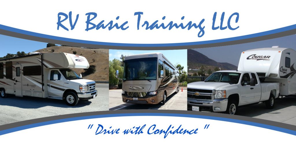RV Basic Training